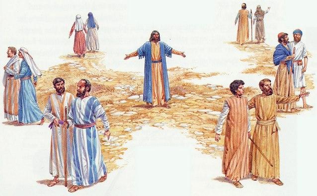 Regno di Dio è vicino.jpg