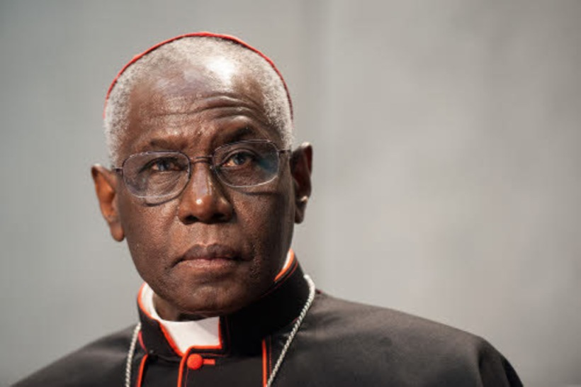 Cardinal Sarah.jpg