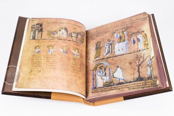 Codex Purpureus00