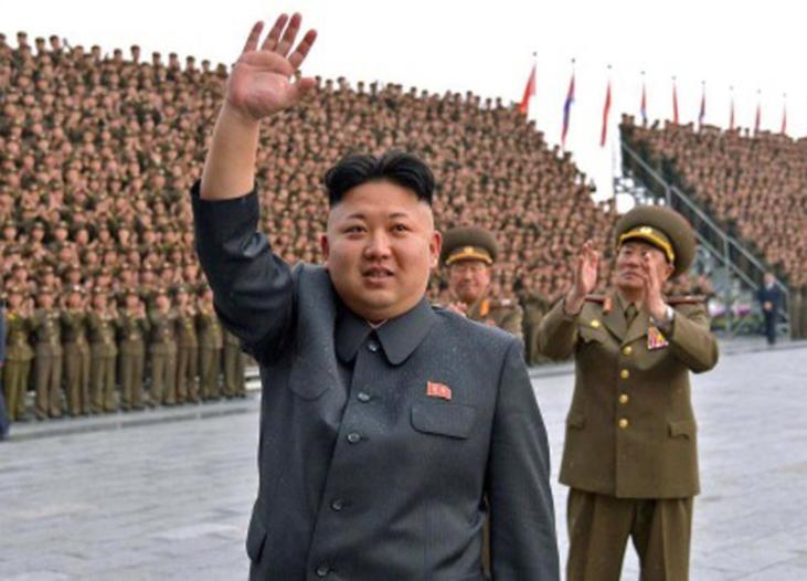 Corea del Nord.jpg