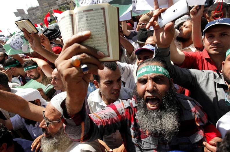 Muslim Brotherhood Extremist Islamists.jpg