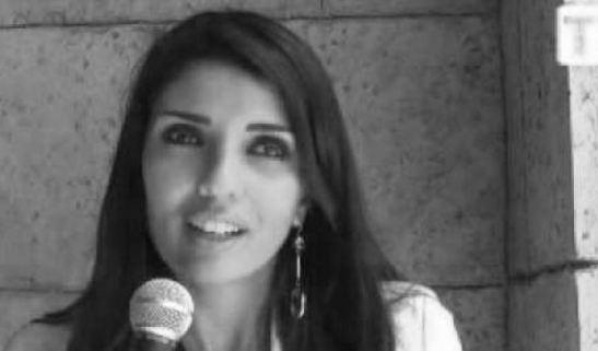 Nadine al-Budayr