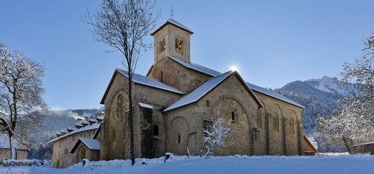 Notre Dame du Laus2