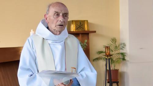 père Jacques Hamel (84 ans),