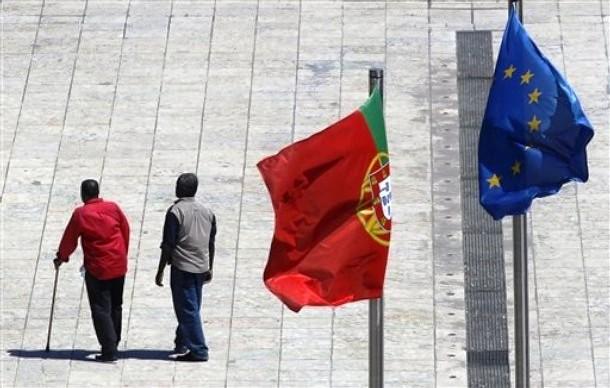 Rede Europeia Anti-Pobreza contra sanções a Espanha e Portugal.jpg