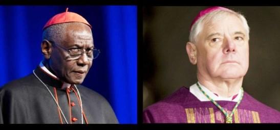 Aumenta el tono opositor al Papa
