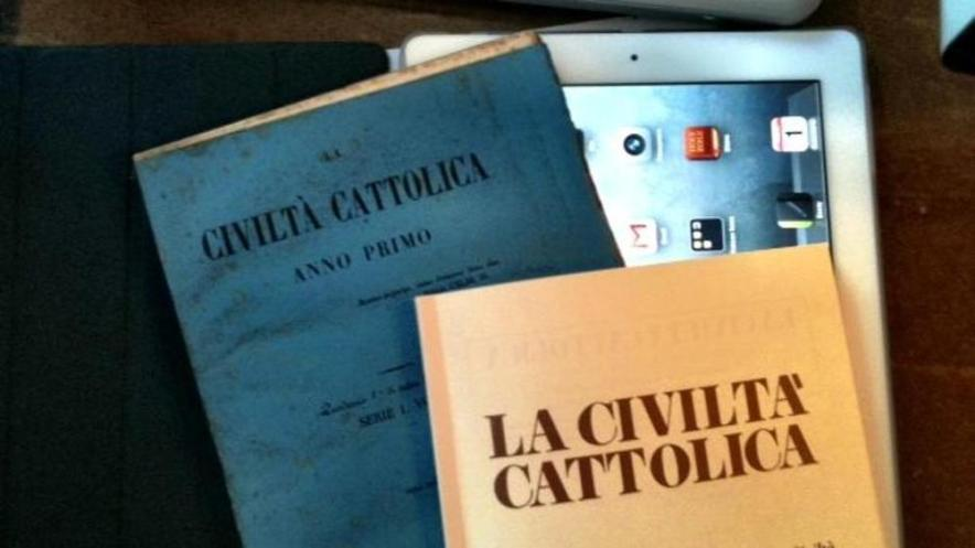 civilta-cattolica