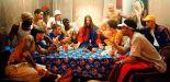 david-lachapelle-ultima-cena-particolare-foto-dalla-serie-jesus-is-my-homeboy-2003