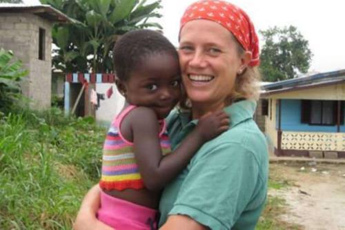 Haiti, uccisa una missionaria spagnola