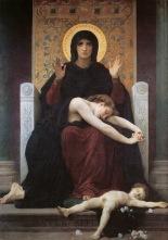 madonna-della-consolazione