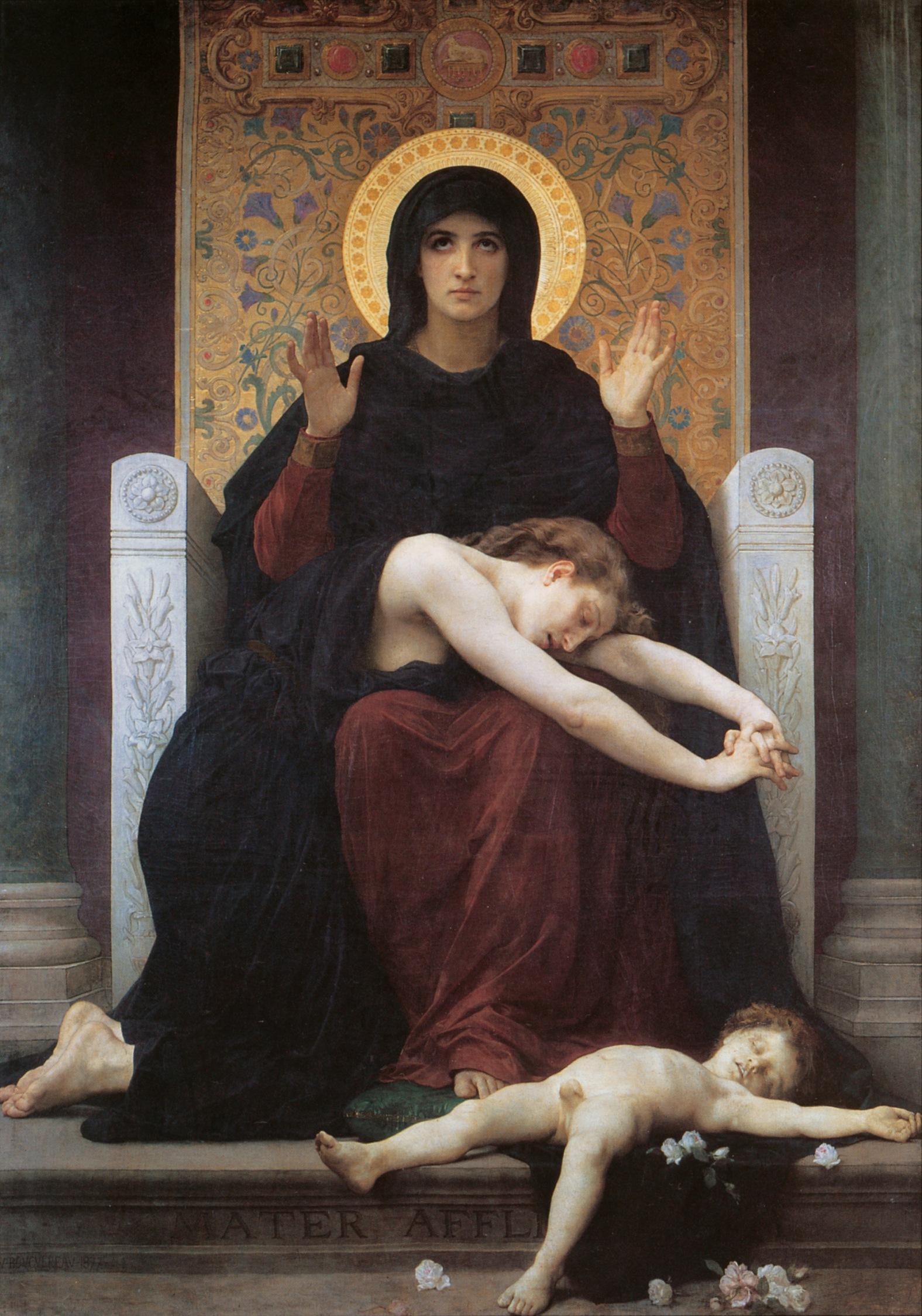 Madonna della consolazione.jpg