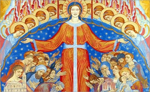 Maria e la Chiesa.jpg