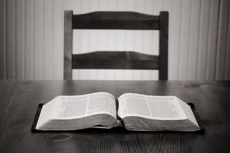 preghiera-e-vita