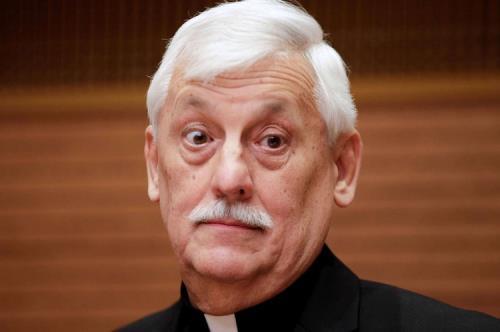 arturo-sosa-abascal-eletto-superiore-generale-dei-gesuiti