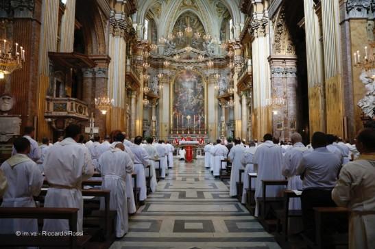 Esercizi per i sacerdoti 2016 (6).jpg