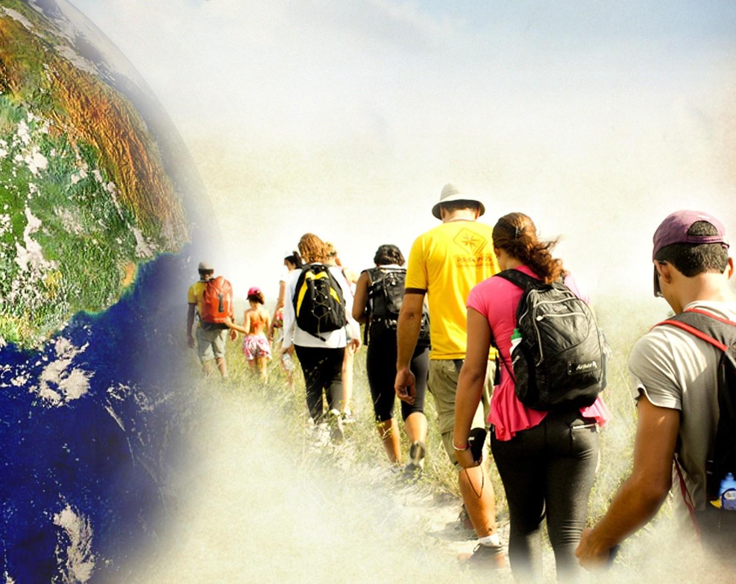 Globalizzazione, cristianesimo e missione.jpg