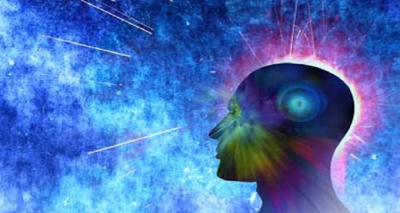 La coscienza è un'illusione, chi lo afferma coscientemente, è un illuso.jpg