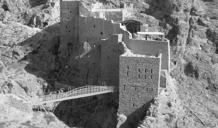 monastere-de-mar-moussa-al-habashi