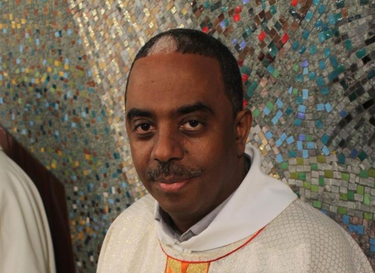 padre Tesfaye Tadesse Gebresilasie.jpg
