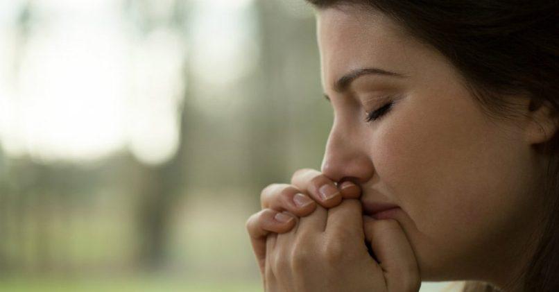 preghiera-del-perfetto-silenzio