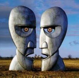 comunidad-polarizada