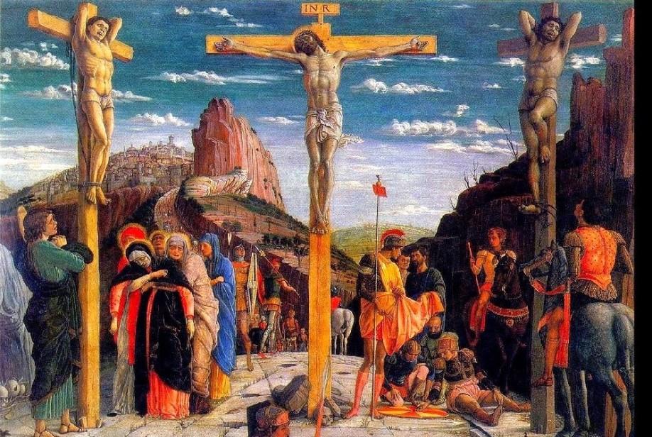 Cristo Re dell'Universo.jpg