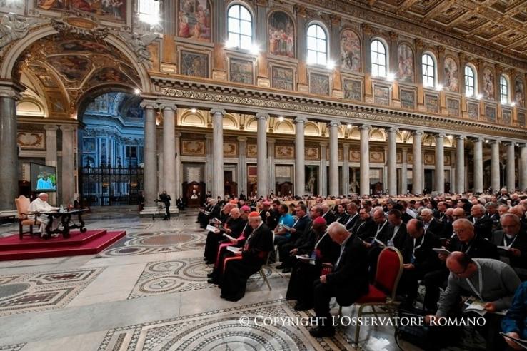 Esercizi per i sacerdoti 2016 (15).jpg