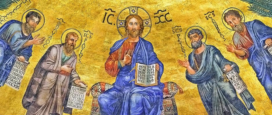 Gesù Cristo Re dell'Universo.jpg
