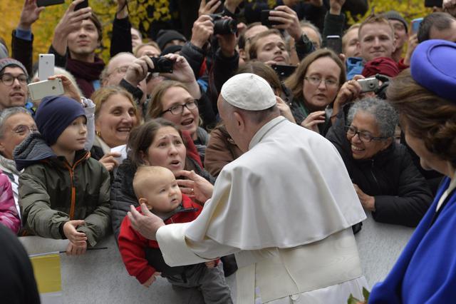 Papa in Svezia1.jpg
