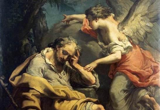 14-12-21-Josephs-Dream