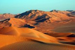 deserto-1