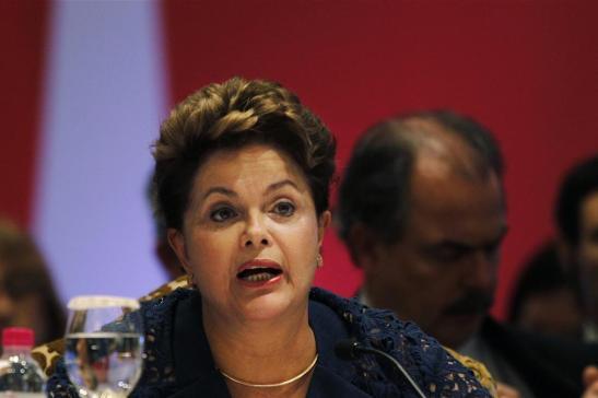 Dilma Vana Rousseff Linhares.jpg