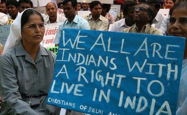 En Asie, les chrétiens de plus en plus persécutés.jpg