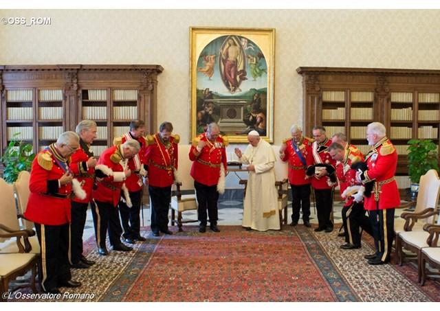 l'Ordre de Malte.jpg