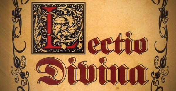 LECTIO DIVINA.jpg