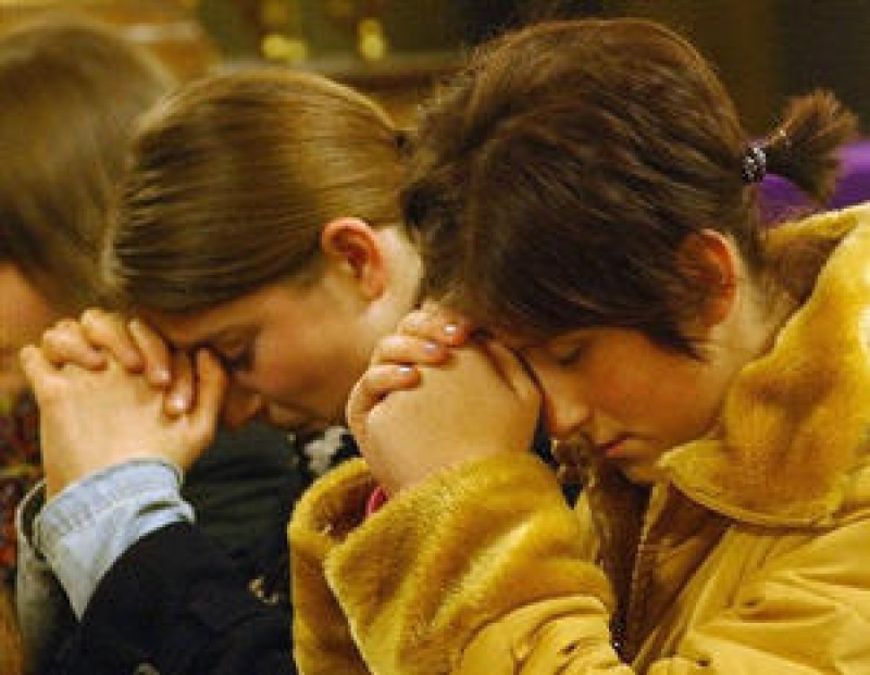 preghiera-di-domanda