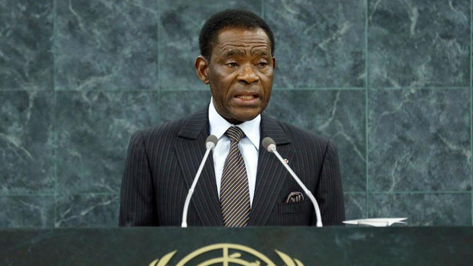 Teodoro Obiang Nguema Mbasogo.jpg