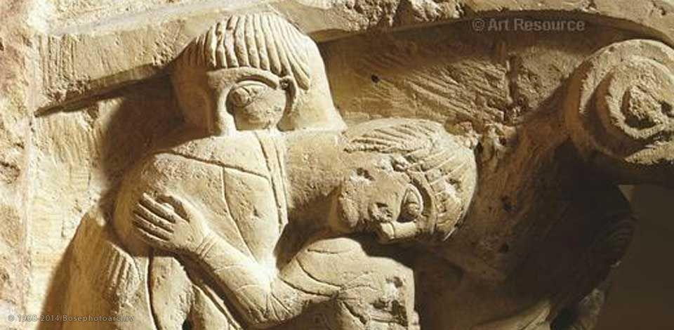 abbraccio-xii-sec-proveniente-dalla-cattedrale-di-poitiers-ora-custodito-presso-il-musee-sainte-croix