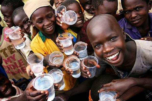 acqua-diritto-umano