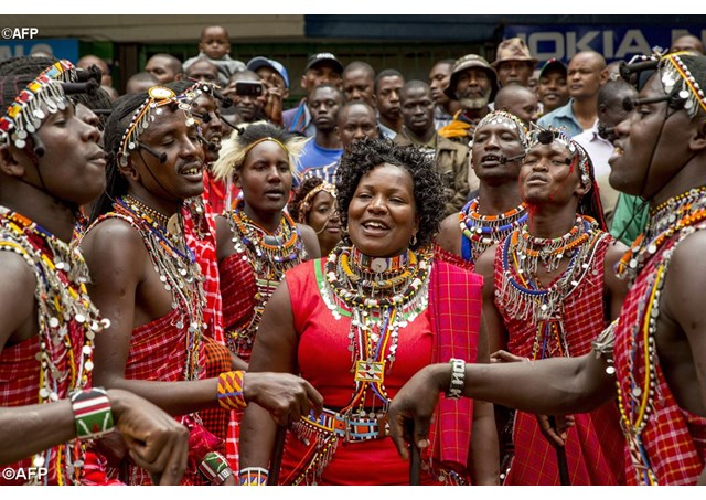 Forum mondiale dei popoli indigeni1.jpg