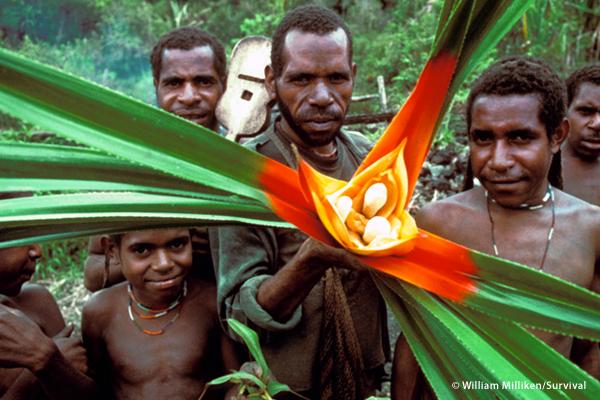 Forum mondiale dei popoli indigeni3.jpg
