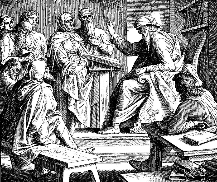 lectio-divina-sul-siracide
