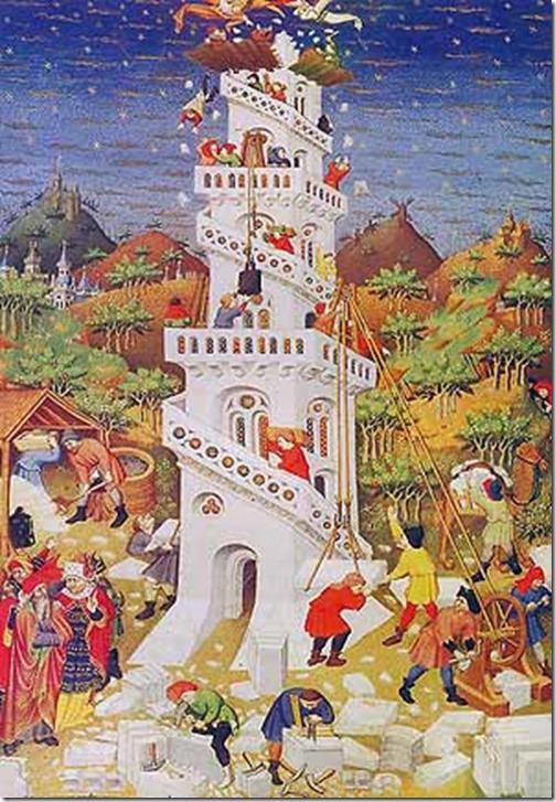 torre-di-babele