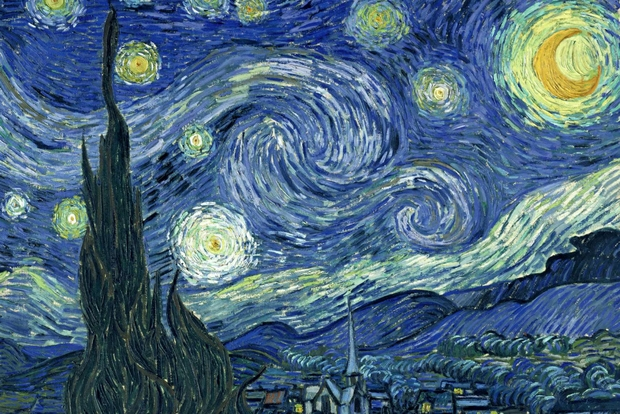 notte stellata.jpg