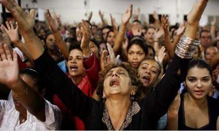 pentecostale