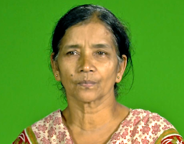 Sr Sudha Varghese.png
