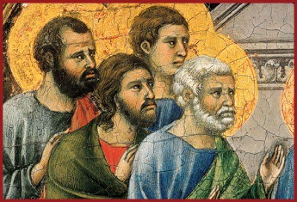 Atti degli Apostoli1.jpg