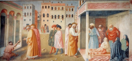 atti degli apostoli2
