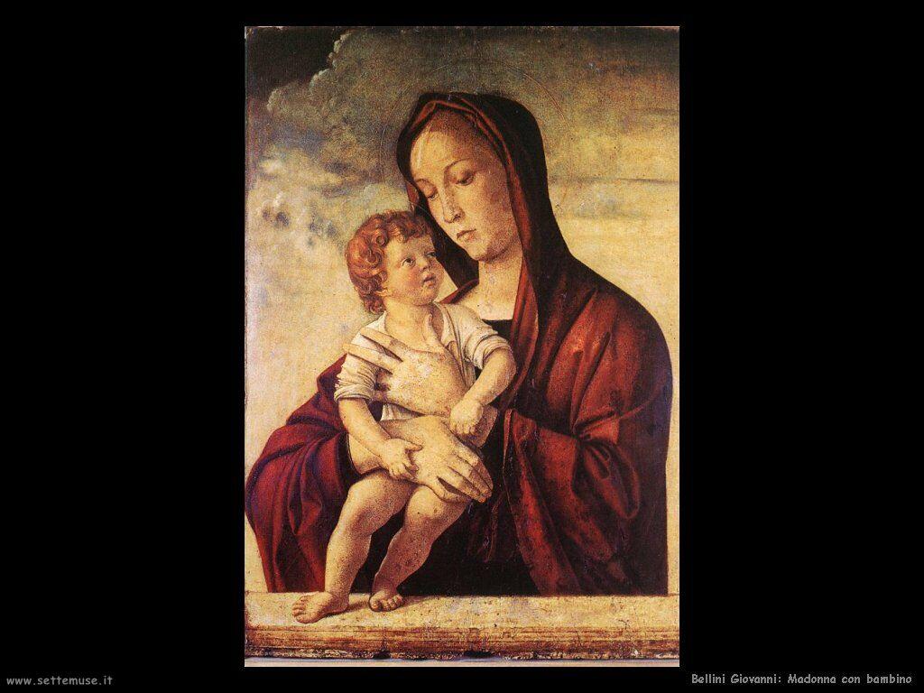 bellini_giovanni_532_madonna_with_child