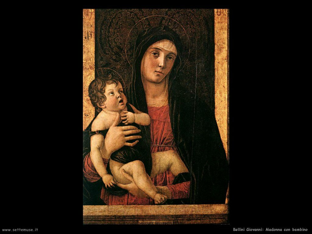 bellini_giovanni_533_madonna_with_child